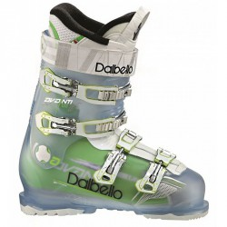 Botas esquí Dalbello Rtl Avanti Mujer
