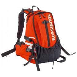 backpack Rossignol Hero Boot Pack