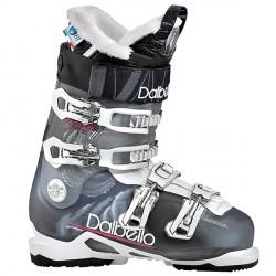 Scarponi sci Dalbello Avanti W 85 Donna