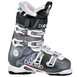 Ski boots Dalbello Avanti W 85 Woman