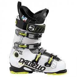 Ski boots Dalbello Avanti 100
