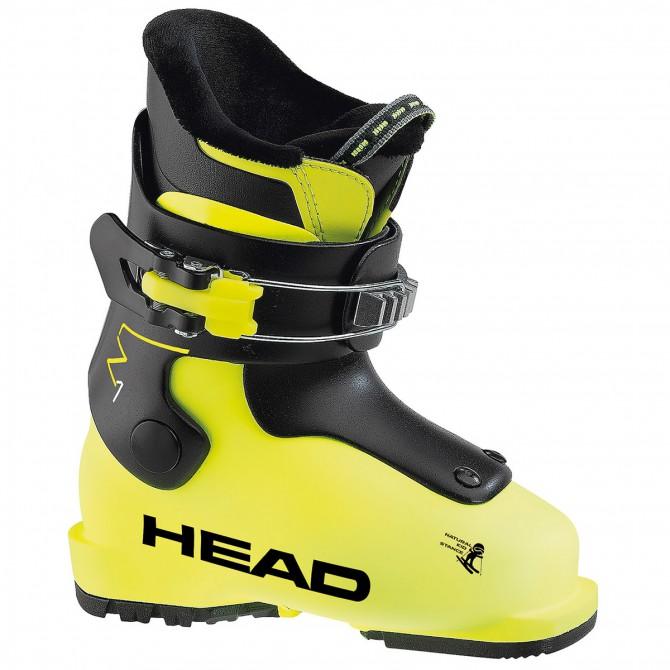 Ski boots Head Z1