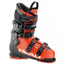 Botas esquí Head Advant Edge 105