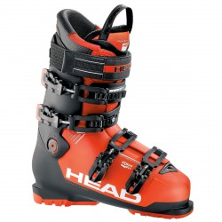Chaussures ski Head Advant Edge 105