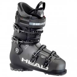 Botas esquí Head Advant Edge 125