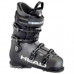 Ski boots Head Advant Edge 125