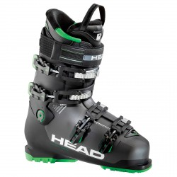 Ski boots Head Advant Edge 95