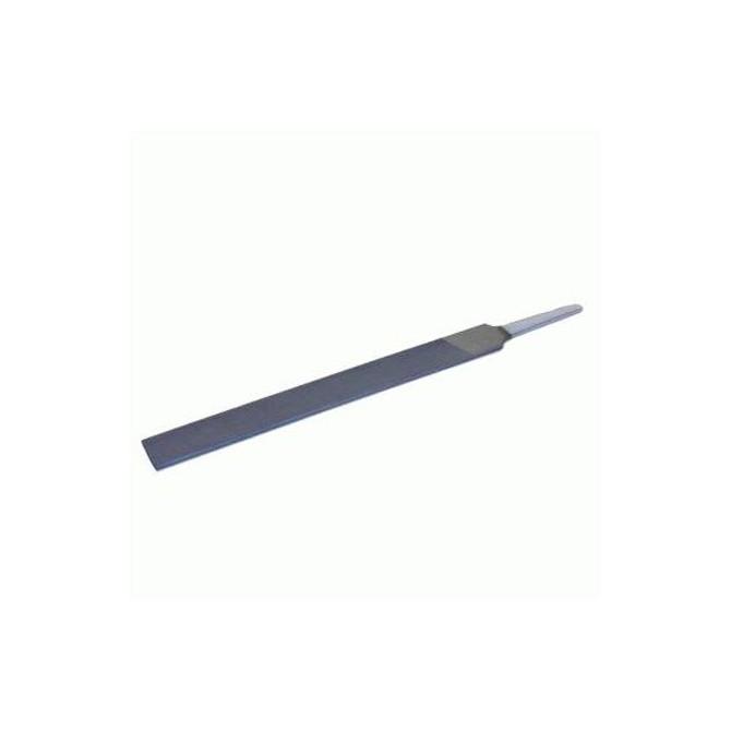 lima al cromo Soldà 150 mm