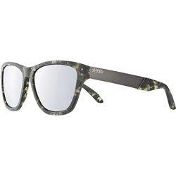 Sunglasses Shred Axe