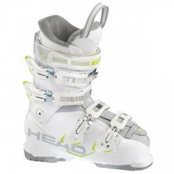 Ski boots Head Next Edge 65 W