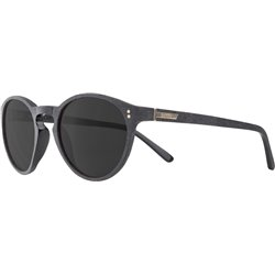 Gafas de sol Shred Lance