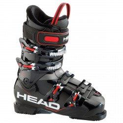 Chaussures ski Head Next Edge 75