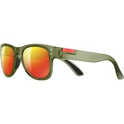 Occhiale sole Shred Belushki verde