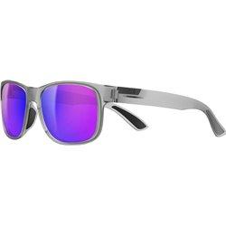 Sunglasses Shred Stomp