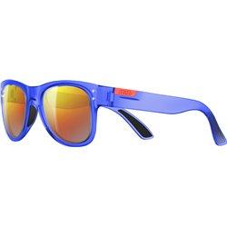 Occhiale sole Shred Belushki blu