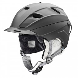 Casco sci Head Carma