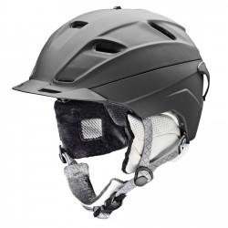 Ski helmet Head Carma