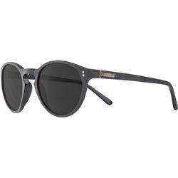 Sunglasses Shred Lance