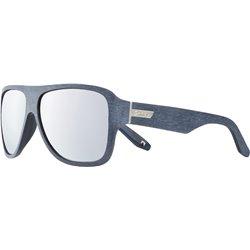 Occhiale sole Shred Mavs blu
