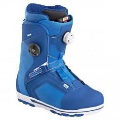 Botas snowboard Head Six Boa Focus