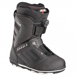 Botas snowboard Head Five Boa
