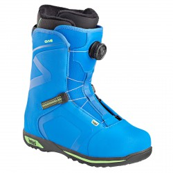 Botas snowboard Head One Boa