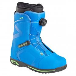 Chaussures snowboard Head One Boa