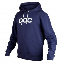 sweatshirt Poc Color man