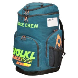 Backpack Volkl Race Team