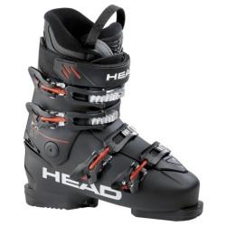 Ski boots Head Fx St
