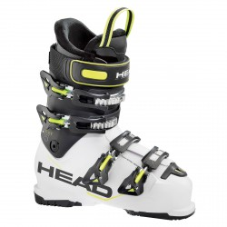 Ski boots Head Next Edge 75