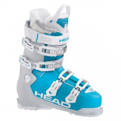 Ski boots Head Advant Edge 85 W