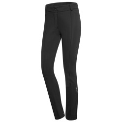 Pantalones ski Zero Rh+ Divine Bio Femme