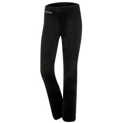 Pantalones esquí Zero Rh+ Tarox Mujer