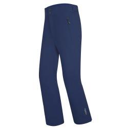 Pantalone sci Zero Rh+ Logic Uomo blu