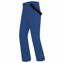 Pantalones esquí Zero Rh+ Logic Evo Hombre aceite