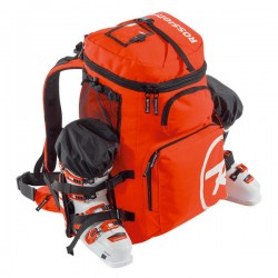 backpack Rossignol Hero Boot Pro