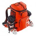 backpack Rossignol Hero Boot Pro
