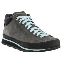 Zapatos Scarpa Aspen GTX gris
