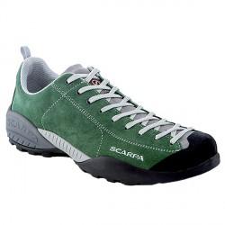 Sneakers Scarpa Mojito vert