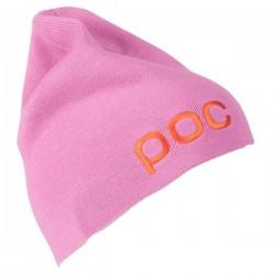 bonnet Poc Flatlock
