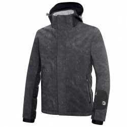 Ski jacket Dotout Elk Man