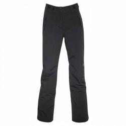 Pantalones esquí Rossignol Twist Mujer negro