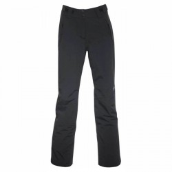 Ski pants Rossignol Twist Woman black