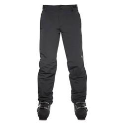 Pantalone sci Rossignol Matrix Uomo nero