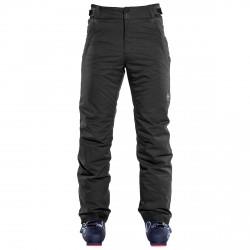 Pantalones esquí Rossignol Velocity Hombre negro