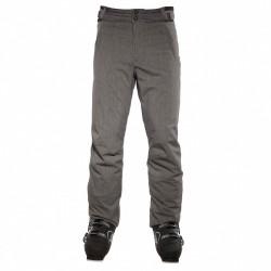 Pantalones esquí Rossignol Velocity Heather Hombre