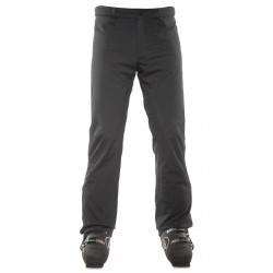 Pantalones esquí Rossignol Odysseus Hombre negro