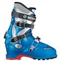 Scarponi sci alpinismo Scarpa Legend