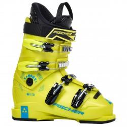 Ski boots Fischer Ranger 60 Jr Thermoshape